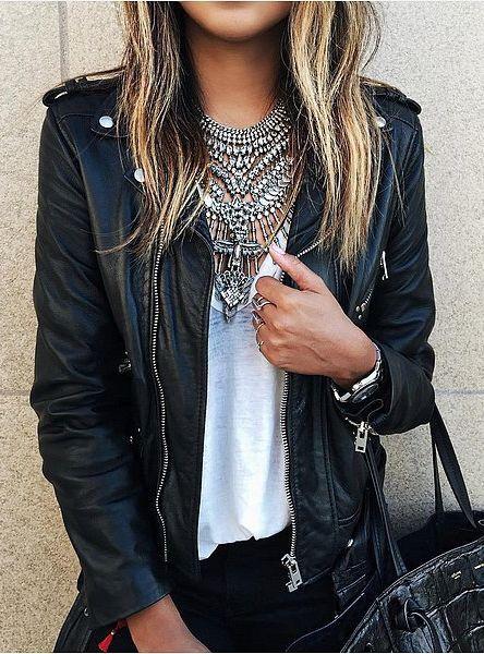 leatherr.jpg