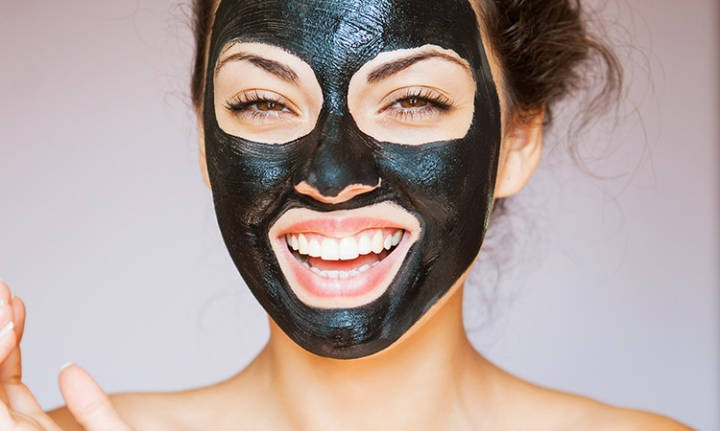 5 Refreshing Face Masks to Renew Your Skin
