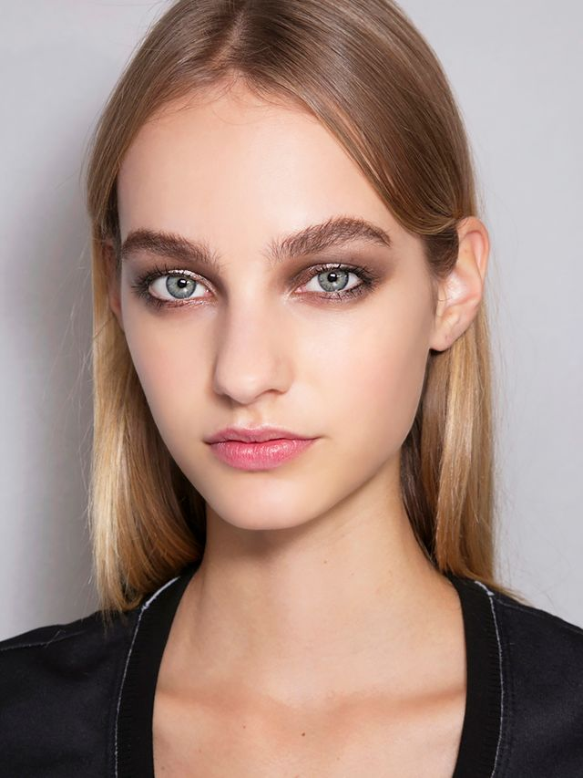 6 Drugstore MakeupMust-Haves