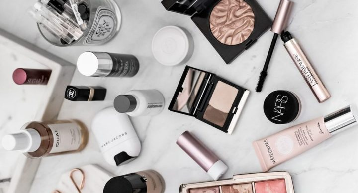 5 Beauty Hacks for CollegeStudents