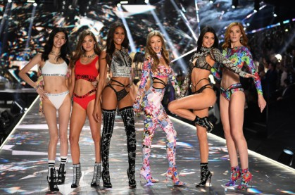 11518-victoria-secret-didnt-air-yet-people-hate