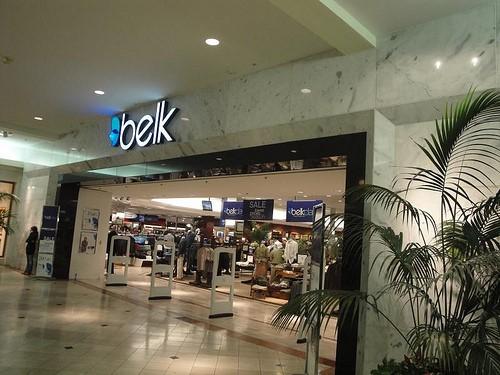 belk5