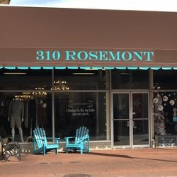 rosemont4