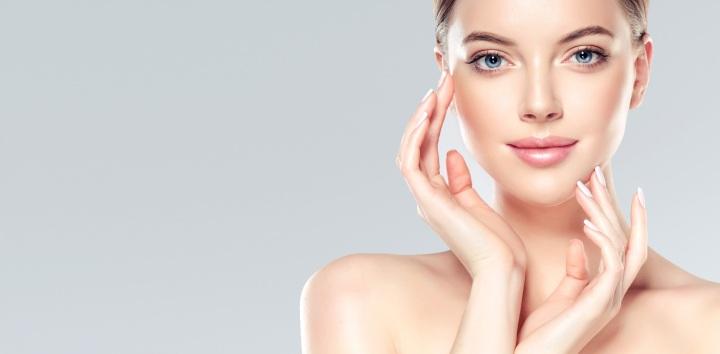 Fall Skin Tips