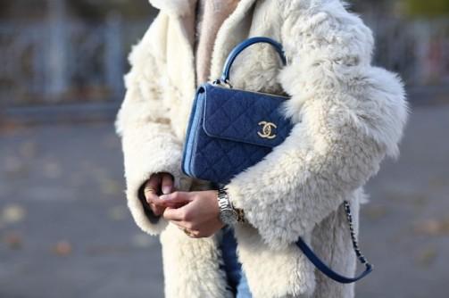Chanel2