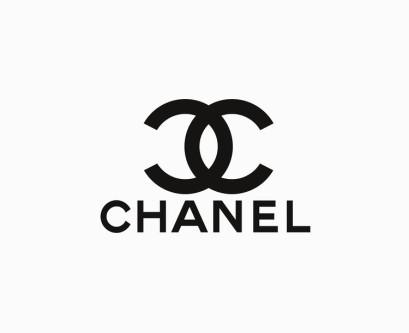 Chanel3