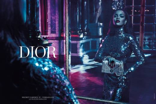dior-rihanna-exclusive-do-not-reuse-5-vogue-18may15-pr-b
