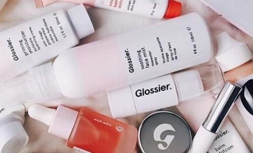 glossier1