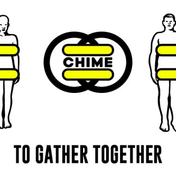 chime2
