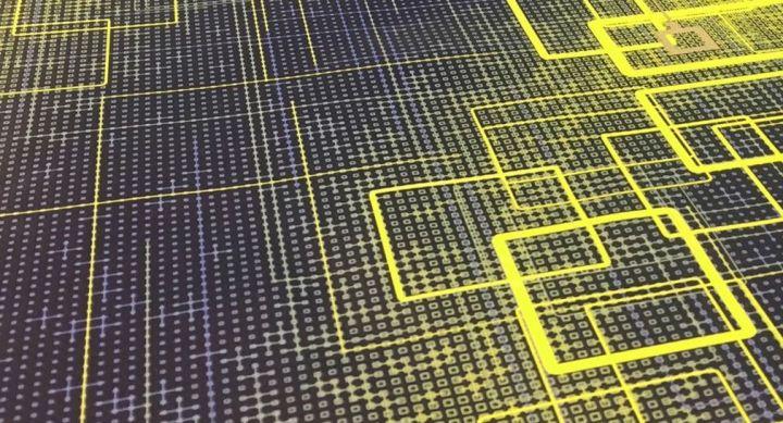 Smart Fabrics are the Future ofClothing