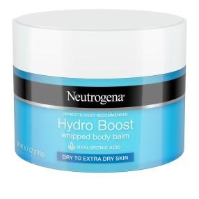 neutrogena_hydroboost