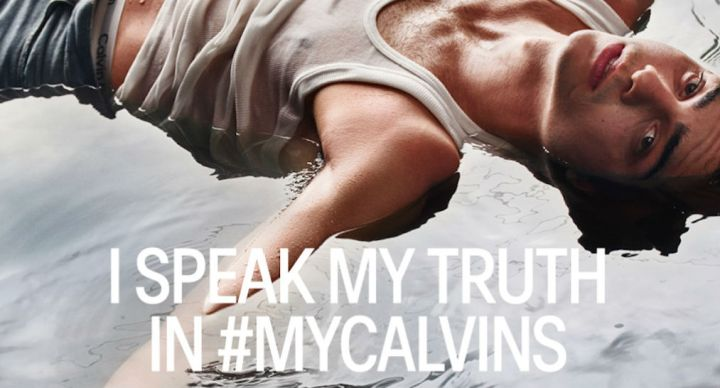 Finding Truth in #MYCALVINS