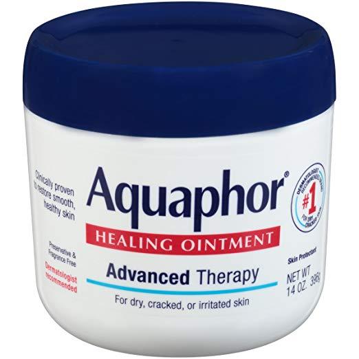 aquaphor[8778]