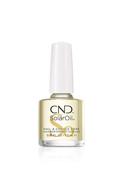 CND[8780]