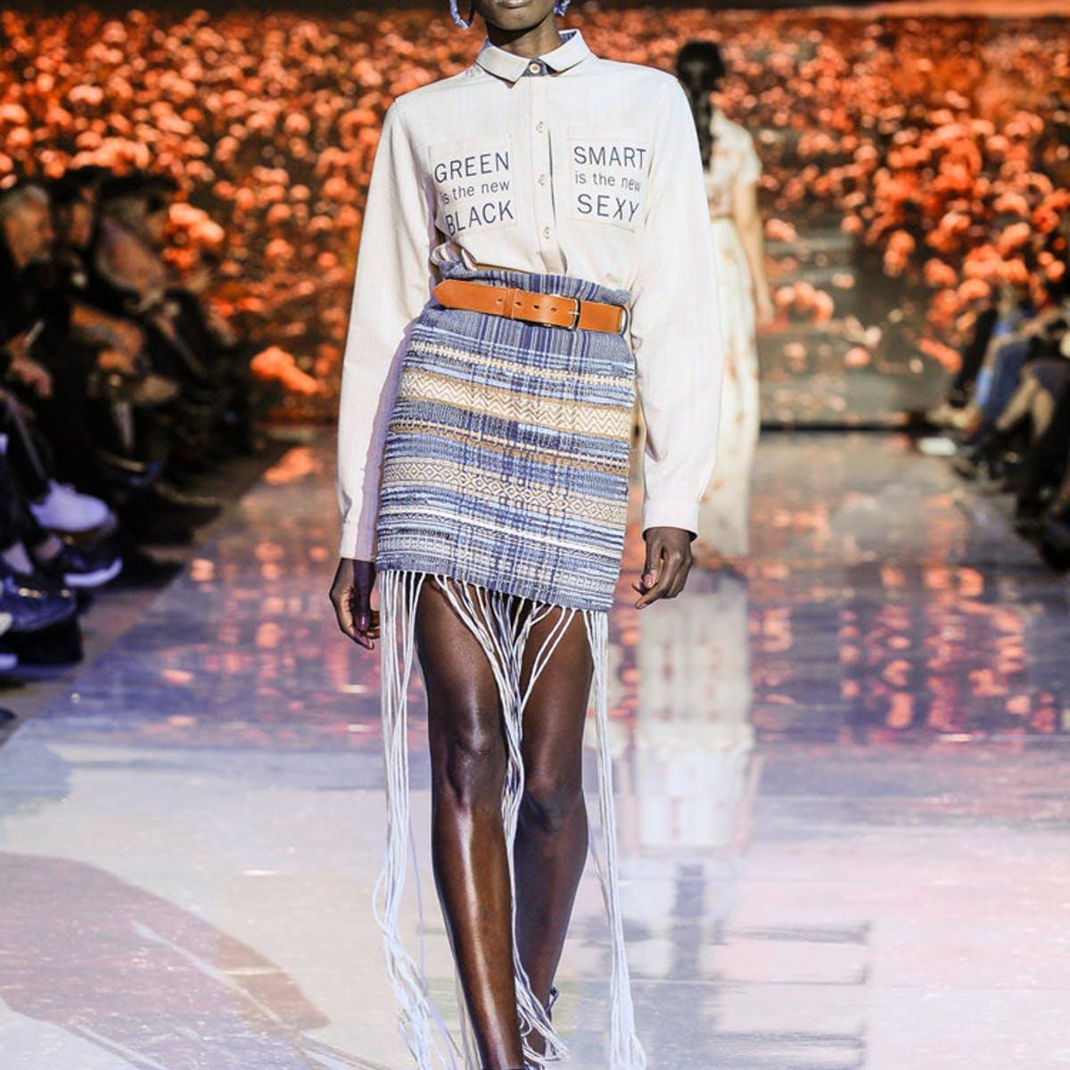 fashioncommunity