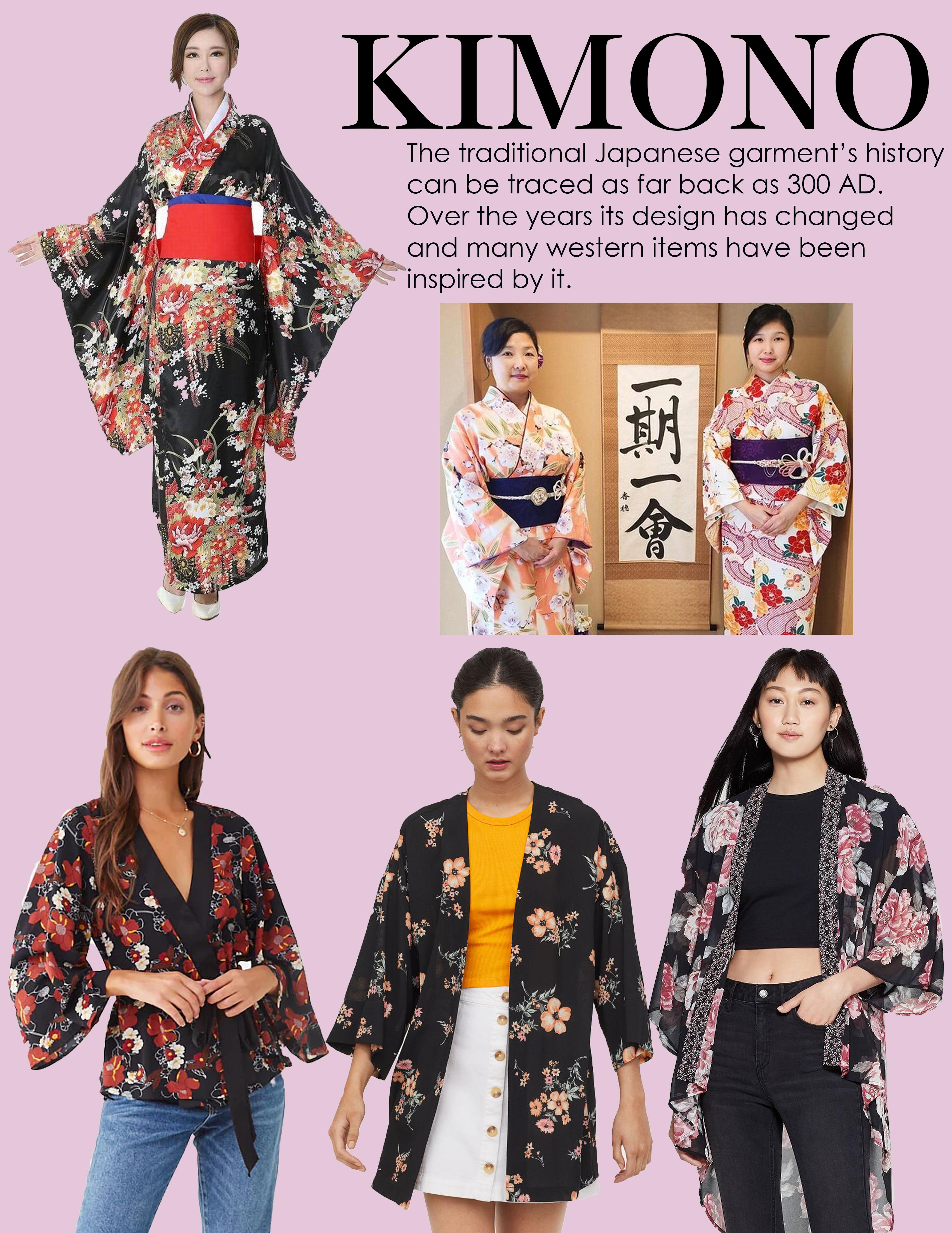 kimono[8177]