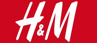 HMlogo