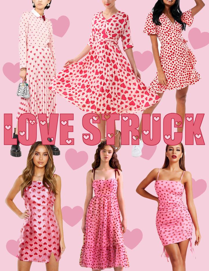 love struck[11510]