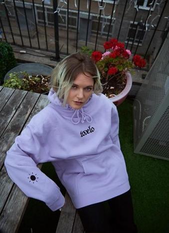 sweatshirt4