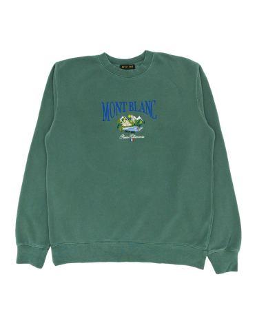 sweatshirt5